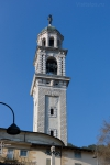 Главный собор Клузоне