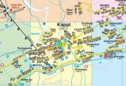 План Каппля