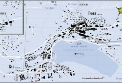 План Санкт-Морица