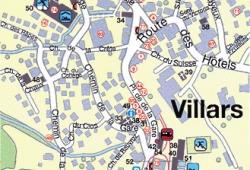 План Виллара