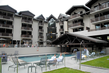 Экология сознания в гостиничном бизнесе